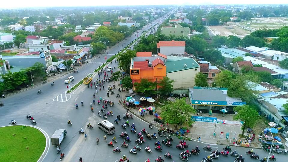 Image result for Bất động sản Đà Nẵng