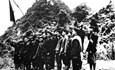 Mặt trận Việt Minh với sứ mệnh bảo vệ thành quả của Cách mạng Tháng Tám 1945