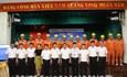 Tăng cường công tác an toàn, vệ sinh lao động tại Công ty Điện lực Hà Nam