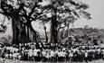Tuyên Quang trong chiến dịch Việt Bắc (Thu - Đông năm 1947)