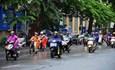 Bắc Bộ, Nam Bộ tiếp tục có mưa dông trên diện rộng