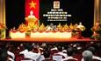 Đại hội đại biểu Người Công giáo Việt Nam TP. Hải Phòng nhiệm kỳ 2017-2022
