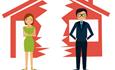 Không đăng ký kết hôn, tài sản chung chia thế nào?