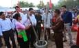 Ngày hội Đại đoàn kết toàn dân ở khu dân cư (18/11) được tổ chức như thế nào?