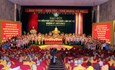 Nhìn lại quan điểm Nhà nước pháp quyền về tôn giáo của Đảng ta trong Văn kiện Đại hội XII