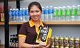 """Chào mua công khai 100% cổ phần Vinacafé Biên Hoà: Masan khẳng định cà phê là một trong các nền tảng trụ cột cho chiến lược phát triển """"Beverage"""""""
