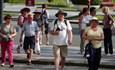 Hướng tới thị thực du lịch chung ASEAN