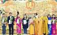 Đại Lễ Cầu an cho cộng đồng người Việt Nam tại Hàn Quốc