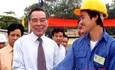 Báo chí Nhật Bản đăng nhiều tin bài về nguyên Thủ tướng Phan Văn Khải