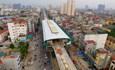 Chính phủ chi 20.089 tỷ đồng trả nợ nước ngoài 5 tháng đầu năm