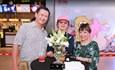 Monta đưa phim hoạt hình Việt gần hơn với khán giả quốc tế