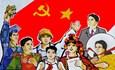 Tư tưởng yêu nước trong văn hóa chính trị truyền thống Việt Nam