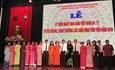 Ngành Giáo dục và Đào tạo quận Hoàn Kiếm: Tiếp tục đổi mới quản lý, nâng cao chất lượng giáo dục