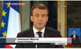 Công bố biện pháp giải quyết xung đột tại Pháp