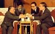 Sự trỗi dậy của Trung Quốc qua 40 năm cải cách và mở cửa