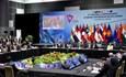 Vai trò của Việt Nam trong việc tăng uy tín của ASEAN