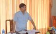 Bà Rịa - Vũng Tàu: Dự kiến điều động Ủy viên dự khuyết Trung ương về làm Chủ tịch Mặt trận