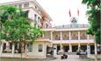 """9 tuýp mù tạt """"lậu"""" bị xử phạt hơn 70 triệu đồng: Bài học lớn làm ảnh hưởng đến môi trường đầu tư, kinh doanh tại tỉnh Thái Nguyên"""