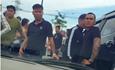 Hàng trăm cảnh sát vô nghĩa trước chục tên côn đồ xăm trổ, vây giữ người Đồng Nai: Nơi hoàn toàn bị côn đồ kiểm soát?