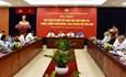 Một số giải pháp cơ bản tăng cường công tác phòng, chống tham nhũng của MTTQ Việt Nam