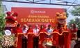 SeABank Đại Từ chính thức đi vào hoạt động