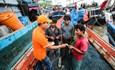Nhu cầu chuyển mạng giữ số sang Viettel chiếm 53% toàn thị trường