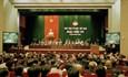 Đại hội V, VI MTTQ Việt Nam - Đại hội phát huy tinh thần yêu nước, sức mạnh đại đoàn kết toàn dân tộc