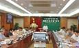 Toàn văn thông cáo kỳ họp 38 của Ủy ban Kiểm tra Trung ương
