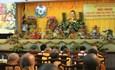 MTTQ Việt Nam tăng cường vận động, đoàn kết các tôn giáo ở nước ta hiện nay