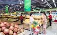 VinMart & VinMart+ sẽ phát triển đa kênh và sở hữu 10.000 siêu thị, cửa hàng vào 2025