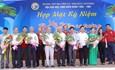 Tự hào 40 năm xây dựng và phát triển của ngôi trường mang tên Lưỡng quốc Trạng nguyên Mạc Đĩnh Chi
