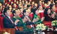 Công tác vận động, tập hợp đoàn kết người Việt Nam ở nước ngoài trong khối đại đoàn kết toàn dân tộc