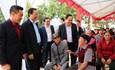Chủ tịch UBND tỉnh Lạng Sơn Phạm Ngọc Thưởng làm Thứ trưởng Bộ Giáo dục và Đào tạo