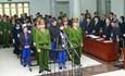 Viện Kiểm sát nhân dân tối cao yêu cầu đưa Dương Thị Kim Luyến đi chấp hành án phạt tù