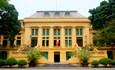 Tòa án nhân dân tối cao khẳng định việc đưa Dương Thị Kim Luyến chấp hành án tù theo đúng quy định