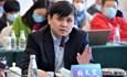 """Chuyên gia Trung Quốc: Bệnh nhân Covid-19 """"không triệu chứng"""" có khả năng lây lan"""
