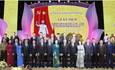 Yên Bái kỷ niệm trọng thể 120 năm thành lập tỉnh, 75 năm thành lập Đảng bộ tỉnh và đón Huân chương Độc lập hạng Nhất