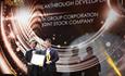 KITA Group giành 3 giải thưởng lớn về phát triển khu đô thị tại Propertyguru Vietnam Property Awards 2020