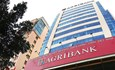 """""""Trái đắng"""" Hải Thành cho Agribank ôm """"nợ"""" gần 10 năm: Bài học """"mặn chát"""" khi ngân hàng nhận thế chấp của doanh nghiệp"""