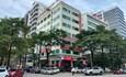 Nhận diện bất cập trong hoạt động cho vay và thu hồi nợ: Agribank Chi nhánh Tây Hà Nội nhận hậu quả nhãn tiền khi cho Công ty Hải Thành vay vốn