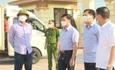 """Thuận Thành, Bắc Ninh: Nỗ lực, quyết tâm cao nhất để ngăn chặn, đẩy lùi, chiến thắng """"giặc"""" Covid-19"""