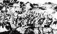 Cao trào cách mạng 1930 - 1931 đối với sự trưởng thành của đội ngũ trí thức cách mạng