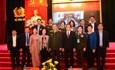 Tăng cường phối hợp giữa MTTQ Việt Nam và các tổ chức thành viên với Bộ Công an trong xây dựng phong trào Toàn dân bảo vệ an ninh Tổ quốc