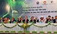 Các tổ chức tôn giáo chung tay tích cực bảo vệ môi trường