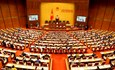 Quốc hội dân chủ, tranh luận cần đại biểu trí tuệ và bản lĩnh