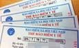 Thẻ BHYT có giá trị sử dụng sau 30 ngày đóng tiền