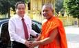 Lựa chọn cá nhân tiêu biểu là đồng bào dân tộc Khmer tham gia Mặt trận nhiệm kỳ mới