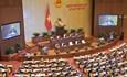 3.518 ý kiến, kiến nghị của cử tri và nhân dân cả nước gửi tới Quốc hội