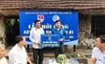 Nghệ An: Huyện Quỳnh Lưu với các hoạt động hướng về Ngày hội Đại đoàn kết toàn dân tộc