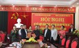 Vinaconex 3 triển khai dự án nhà ở liền kề tại huyện Phú Bình, tỉnh Thái Nguyên